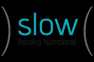 slow-logo