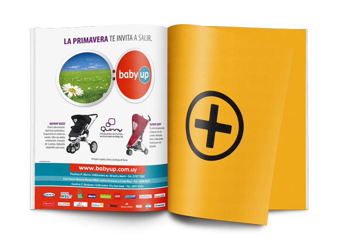 BabyUp-Aviso-3