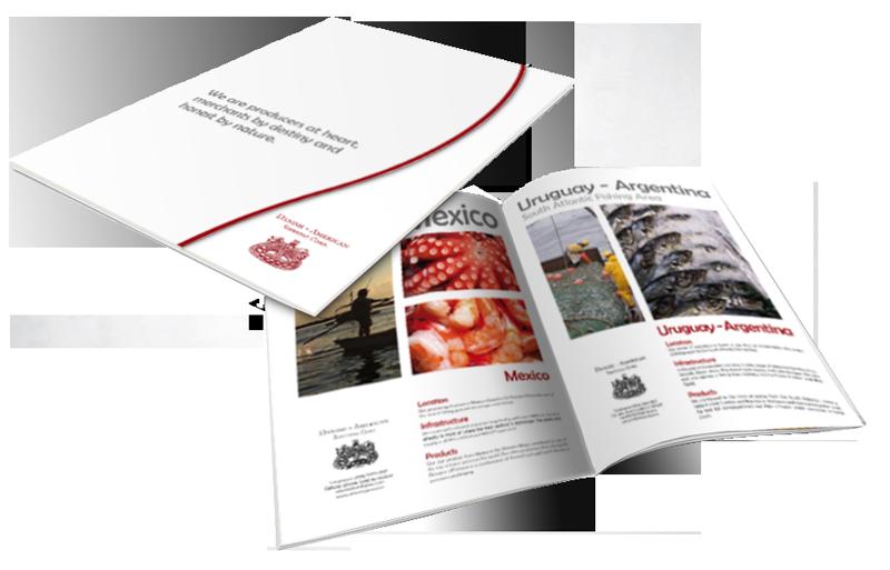 Brochure-DANISH