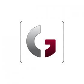 cibus-group-