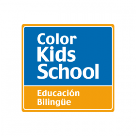 color-kids