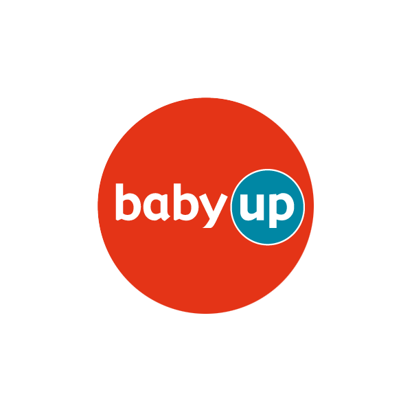 baby-up