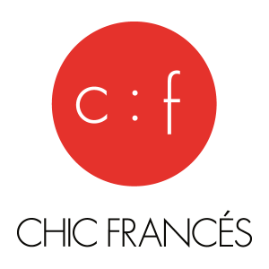 logo-chic-frances