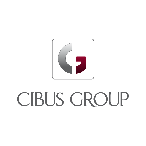 logo-cibus-group