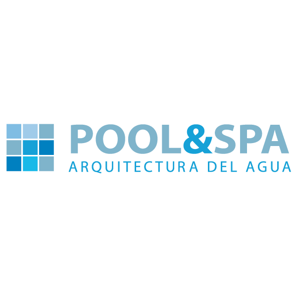 logo-pool-spa