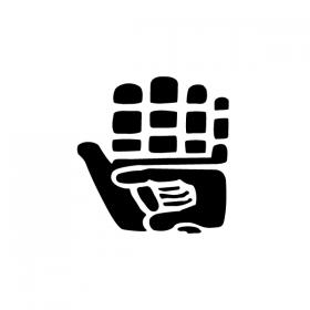 manos-del-uruguay