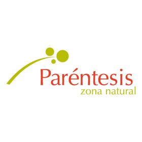 parentesis