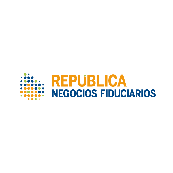 República Negocios Fiduciarios