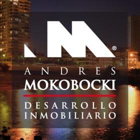 MOKOBOCKI