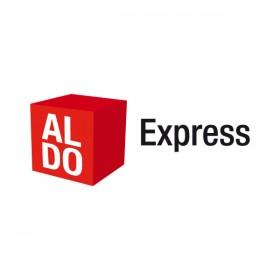 Aldoexpress